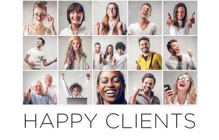 happy-clients1-700x450