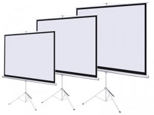 Tripod-Screen-screens